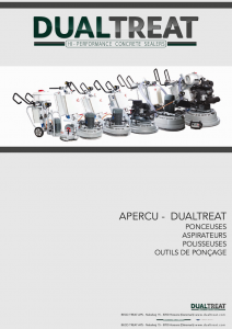 fr-dualtreat-grinding-polishing-catalogue