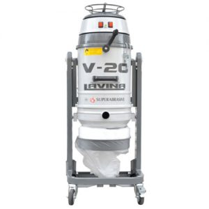 v20-300x300