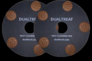 deepcleaningpads